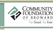 cfbroward-logo