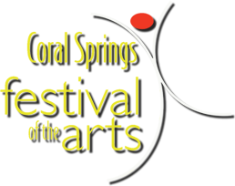 Coral Spring Festival of the Arts