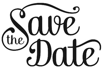 index of   wp content  uploads  2017  05 save the date clip art free save the date clip art for work